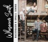 Product Image: Whosoever South - Backroads & Small Towns