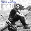 Product Image: Chad Marvin - Far Side Of The World