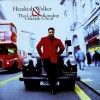 Product Image: Hezekiah Walker & The Love Fellowship Crusade Choir - Live In London At Wembley