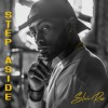 Product Image: Stevie Rizo - Step Aside