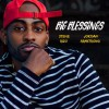 Product Image: Stevie Rizo - Big Blessings (ftg Jor'dan Armstrong)