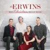 Product Image: The Erwins - What Christmas Really Means