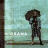 Product Image: K-Drama - Whetherman