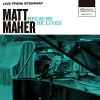 Product Image: Matt Maher - Because He Lives