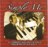 Product Image: Father Ray Kelly - Simply Me