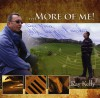 Product Image: Father Ray Kelly - More Of Me