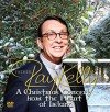 Product Image: Father Ray Kelly - A Christmas Concert From The Heart Of Ireland