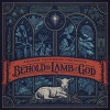 Andrew Peterson - Andrew Peterson Presents Behold The Lamb Of God: The True Tall Tale Of The Coming Of Christ - 20th Anniversary