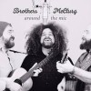 Product Image: Brothers McClurg - Around The Mic