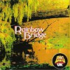 Product Image: Mr Big UK - Rainbow Bridge