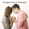 Product Image: Paul Whitfield - Prayer For A Friend
