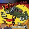 Product Image: Ramseyman - The RLE Years