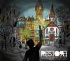 Mark Tedder - I Believe (Remix)