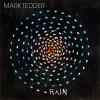 Product Image: Mark Tedder - Rain