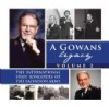 Product Image: The International Staff Songsters Of The Salvation Army - A Gowans Legacy Vol 2