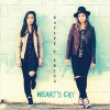 Product Image: Kaylee + Erica  - Heart's Cry