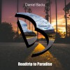 Product Image: Daniel Baciu - Roadtrip To Paradise