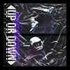 Product Image: Adriansings  - Up Or Down (ftg Joey Vantes)