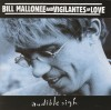 Product Image: Bill Mallonee And Vigilantes Of Love - Audible Sigh