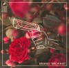 Product Image: Adriansings  - Shoot My Heart