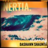 DaShawn Shaunta - Inertia