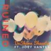 DaShawn Shaunta - Ruined (ftg Joey Vantes)