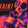 Product Image: Memphis May Fire - Faint