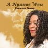 Product Image: Francoise Mbong - A Nyambe Wem