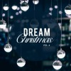 Product Image: Various - Dream Christmas Vol 4