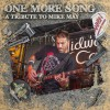 Product Image: Various - One More Song: A Tribute To Mike May
