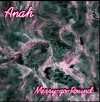 Product Image: Anah - Merry-Go-Round
