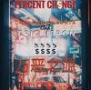 Product Image: DaShawn Shaunta - Percent Ch$nge (ftg Eric Heron)