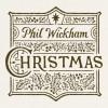 Phil Wickham - Christmas