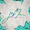Product Image: jayeMillenium - Signature