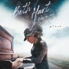 Product Image: Beth Hart - War In My Mind