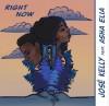 Product Image: Jose Kelly - Right Now (ftg Asha Elia)