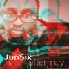 Product Image: JunSix - Aftermay