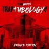 Product Image:  Plain James - Trap Theology 2