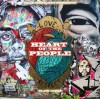 Product Image:  Plain James - Heart Of The People