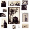 Product Image: Kirk Whalum - In This Life
