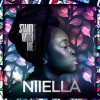 Product Image: Niella - Stand With Me ftg Sounds Of New Wine