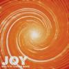 Product Image: Binley - Joy