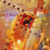 Product Image: Paul Kinvig - The Red Room