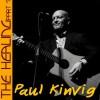 Product Image: Paul Kinvig - The Healing Part 1
