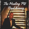 Product Image: Paul Kinvig - The Healing Pt 2