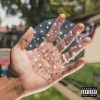 Product Image: Chance The Rapper - The Big Day