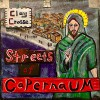 Product Image: Clay Crosse - Streets Of Capernaum