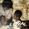 Product Image: Nathanael - Loyal