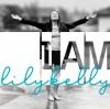 Product Image: Lily Kelly - I Am