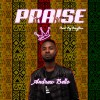 Product Image: Andrew Bello - Praise